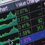 Investire in azioni 2017: meglio preferire le borse dell'Europa o Wall Street