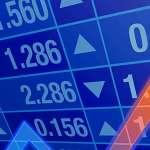 Mercato azionario: le peggiori strategie e gli errori nel trading da evitare