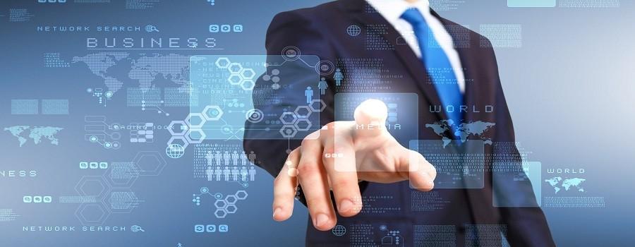 investire in azioni trading online