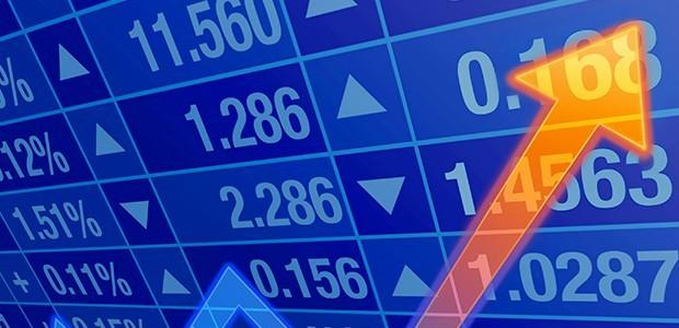 investire-in-azioni -trading