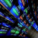 Borsa Valori: cosa è e come investire. Guida sintetica al funzionamento