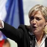 Vittoria Le Pen in Francia: conseguenze sulla borsa. Come investire dopo le elezioni