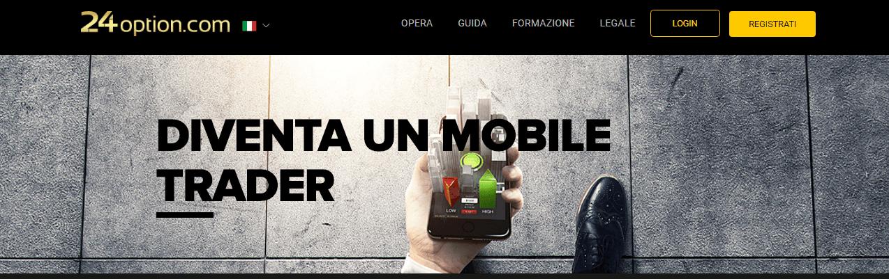 24option-mobile
