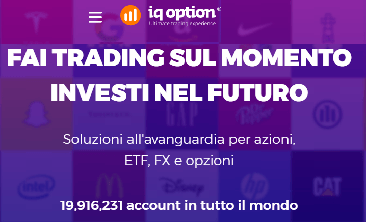 IQ-Option-обзор.