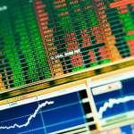 Correlazione Euro Borse europee: fare trading sugli indici europei conviene?