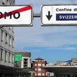 Investire in Svizzera conviene con il Cfd Trading: previsioni 2017