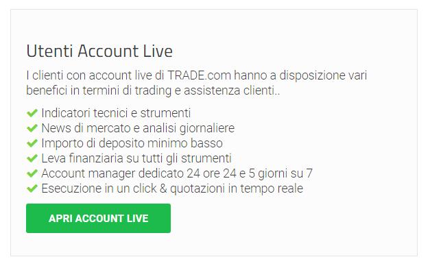 trade.com-conto-reale