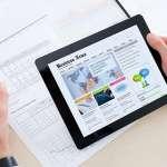 Come ottenere un buon utile con il trading online