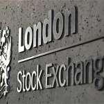 Investire sulla Borsa di Londra dopo le elezioni UK: azioni da comprare e vendere