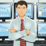 Migliori broker ECN puri in Italia: quali sono, vantaggi e lista dei No Dealing Desk