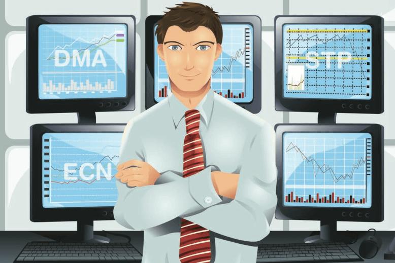 Broker ECN puri in Italia: quali sono i migliori, vantaggi e lista dei No Dealing Desk