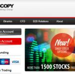 Dukascopy è affidabile? Recensione e opinioni Forex CFD Trading e opzioni binarie