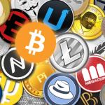 Criptovalute: approfittare della volatilità per fare CFD Trading