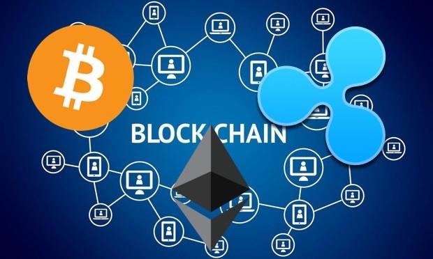dovrei investire in bitcoin etherum o litecoin bitcoin online broker