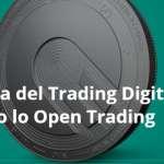 Trading criptovalute e Bitcoin con OTN IQ OPTION