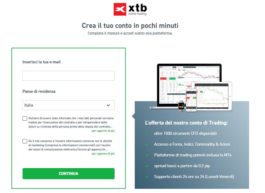 da0b0524b6 Borsa virtuale: migliori piattaforme demo - Valoreazioni.com