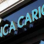 Aumento capitale Banca Carige: conviene aderire? E' consigliato investire in azioni?