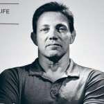 Jordan Belfort: chi è il Lupo di Wall Steeet. Cosa fa oggi e cosa consiglia ai traders
