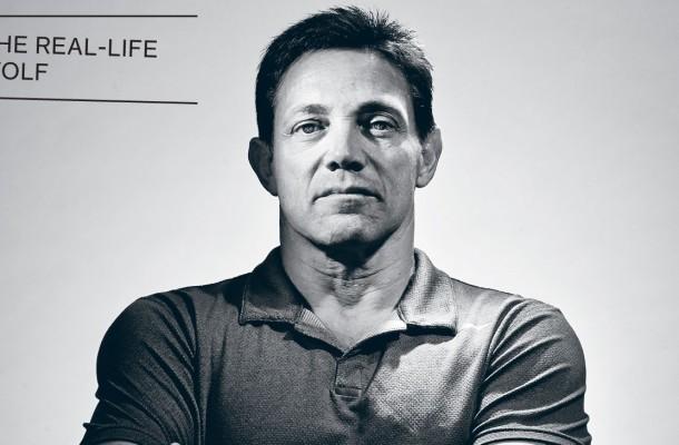 Amigo Bolos Juicio  Jordan Belfort: chi è il Lupo di Wall Steeet. Cosa fa oggi e cosa consiglia  ai trader - Valoreazioni.com