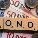 Meglio azioni o bond nel 2018? Ecco dove investire secondo Goldman Sachs