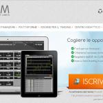 GTCM Italia: recensioni e opinioni dei trader