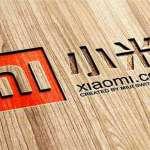 IPO XIAOMI: quando ci sarà? Come fare trading di CFD su azioni XIAOMI