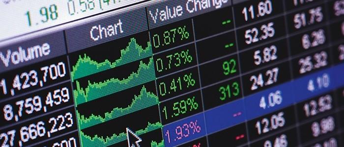 Idee di investimento su Obbligazioni