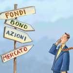 Investire nel 2019: come puntare su azioni e obbligazioni