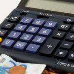 Imposta di bollo deposito titoli come si calcola e come non pagare