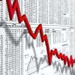 Profit warning cosa vuole dire e perchè è utile per fare CFD trading