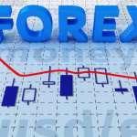 Forex: il conto demo e i suoi vantaggi