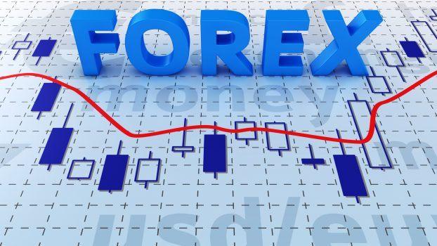 Forex Trading per principianti: guida sintetica per investire sulle valute