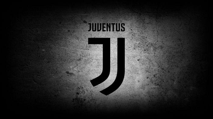 Quotazione Juventus