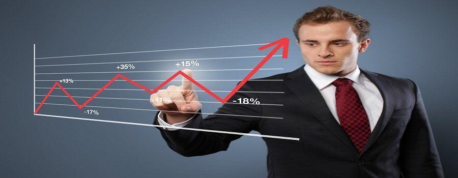 Marginazione trading: cosa è e come funziona