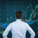 Consigli trading: 7 idee dei trader esperti per guadagnare con i CFD nel 2018