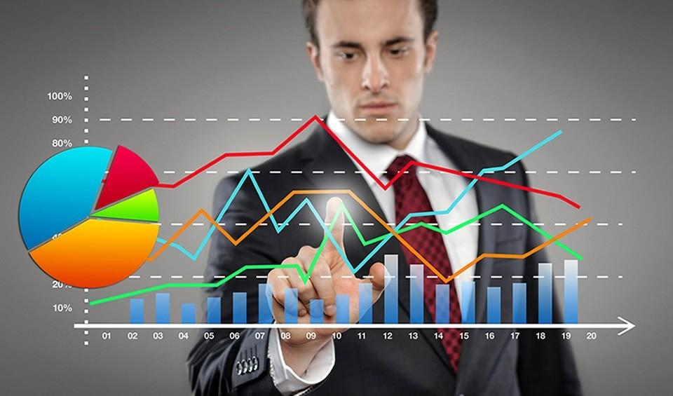 Un piccolo trader può guadagnare davvero con il trading online?