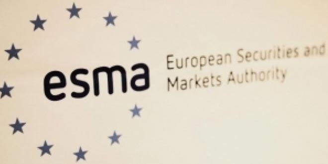 Trading online: perdite ridotte dell'80% su Forex e CFD con nuove norme ESMA