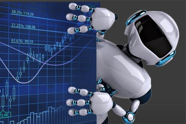 Segnali operativi di trading