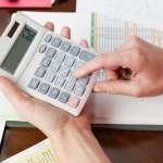 Come investire i propri risparmi in modo sicuro attraverso l'asset allocation
