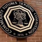 COT report trading: cosa è e a cosa serve l'analisi della Commitments of Traders