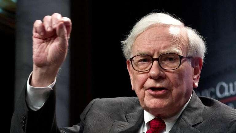 Warren Buffett come sceglie le azioni da comprare