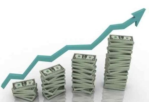 Fondi comuni di investimento: quali scegliere e come trovare i migliori