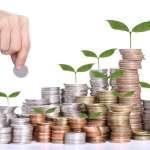 Risparmio e investimenti: differenza e modi per investire soldi