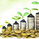 Come investire nei prossimi anni? I consigli trading da oggi a 5 anni
