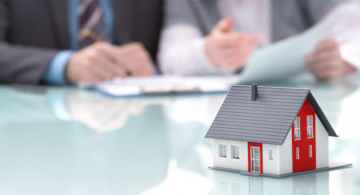 Comprare casa col bitcoin: è possibile?