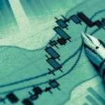 Investire in SICAV è sicuro o si corrono rischi? Ecco come proteggere i risparmi