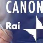 Canone Rai 2019: cos'è e chi deve pagarlo?