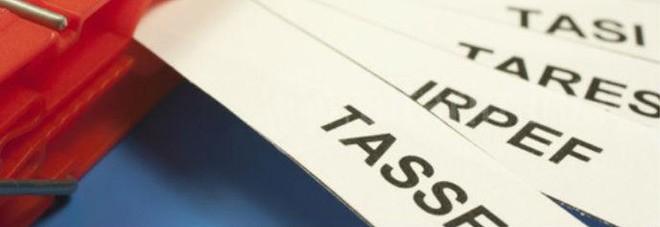 aumento tasse 2019 enti locali