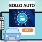 Bollo auto europeo e Telepass europeo dal 2026: cosa sono e come verranno applicati?