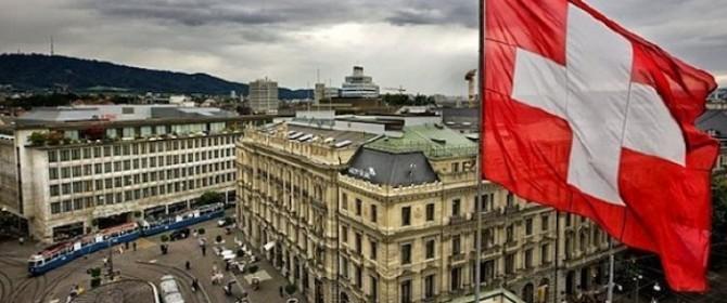Aprire un conto corrente in Svizzera conviene? Come fare e quali sono i costi